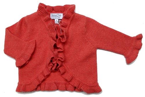 FALL WINTER 2012 WHOLESALE DESIGNER CHILDREN S CLOTHING