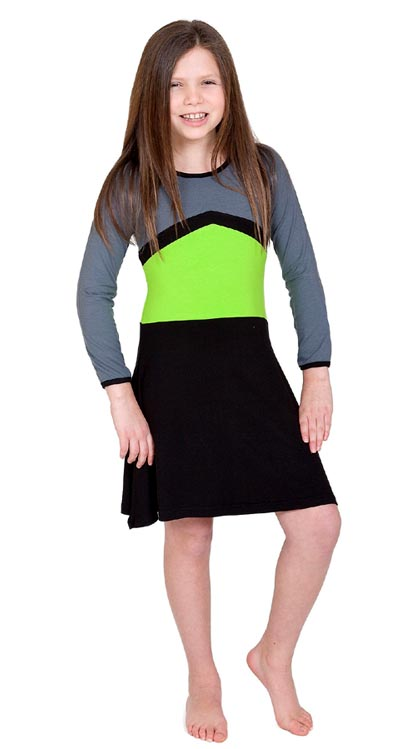 Tween Clothing Boutiques Images Frompo