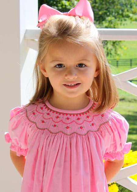 Wholesale Designer Kids Clothes | Fall Winter 2012 Wholesale Designer Baby And Toddler Girls Clothing