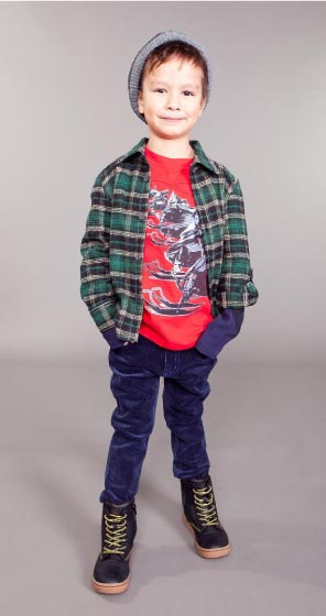 FALL/WINTER 2012 WHOLESALE DESIGNER CHILDREN'S CLOTHING, WHOLESALE ...