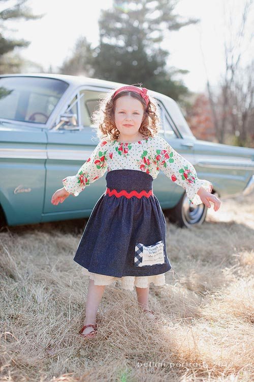 Designer Inspired Clothing Wholesale | Fall Winter 2012 Wholesale Designer Children S Clothing Wholesale