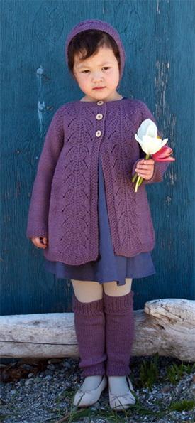 Fall Winter 2013 Wholesale Designer Kids Clothes Children