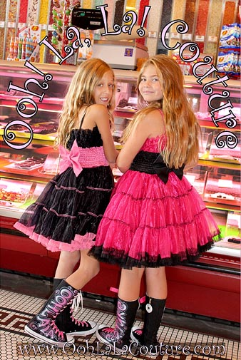 Online clothing stores. Teenagers clothing stores