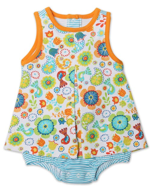 SPRING SUMMER 2012 WHOLESALE DESIGNER CHILDREN S CLOTHING