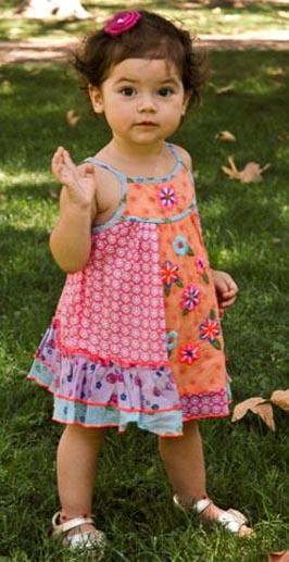 SPRING SUMMER 2013 WHOLESALE DESIGNER CHILDREN S CLOTHING