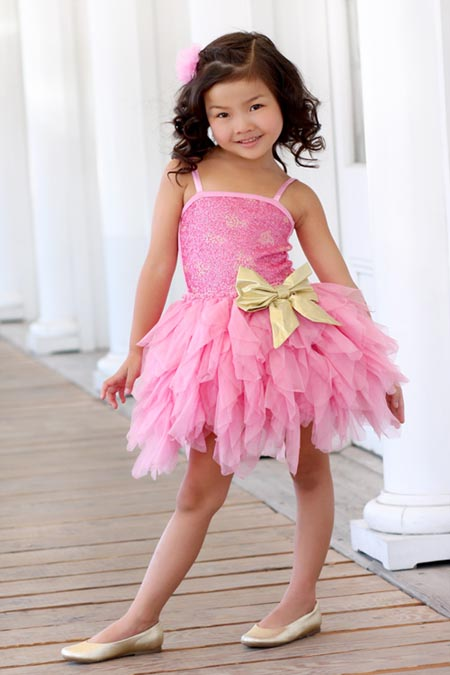 Spring summer 2013 wholesale designer baby girls and for La couture clothing