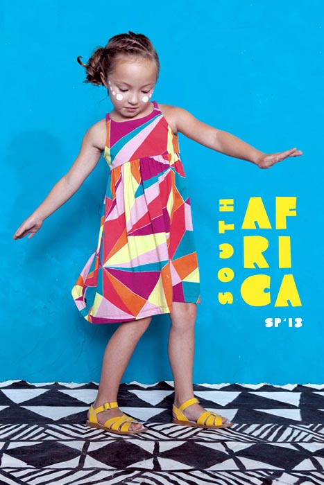 Spring Summer 2013 Wholesale Designer Toddler And Little Girls And