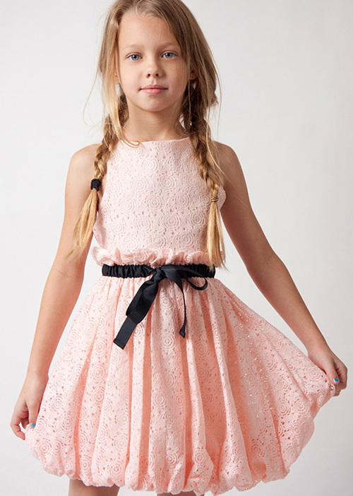 For the finest, luxury designer children's clothing and accessories. Upto 75% off over a hundred brands, including Hugo Boss, Armani, Chloe This site uses cookies to .