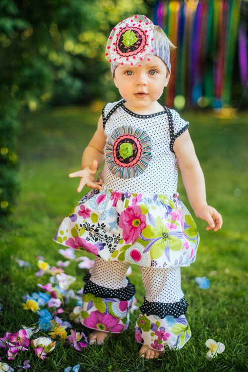 SPRING-SUMMER 2014 WHOLESALE DESIGNER KIDS BOUTIQUE CLOTHING ...